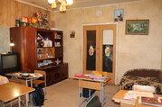 Продается 2-комнатная квартира - Фото 1
