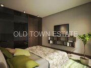 370 300 €, Продажа квартиры, Купить квартиру Юрмала, Латвия по недорогой цене, ID объекта - 313141821 - Фото 4