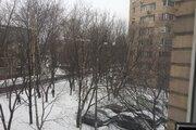20 900 000 Руб., Продаётся 3-х комнатная квартира., Купить квартиру в Москве по недорогой цене, ID объекта - 318028271 - Фото 3