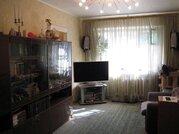 2 300 000 Руб., 2-комнатная квартира на улице Физкультурная, 11, Купить квартиру в Серпухове по недорогой цене, ID объекта - 315098925 - Фото 2