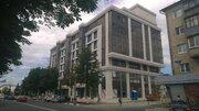 Офис 32 кв.м. в новом здании в центре Белгорода - Фото 5