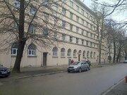 320 000 €, Продажа квартиры, Купить квартиру Рига, Латвия по недорогой цене, ID объекта - 313137110 - Фото 5