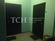 3-комн. квартира, Ивантеевка, ул Толмачева, 1/2 - Фото 4
