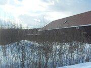 Участок 14,8 соток в коттеджном поселке «Эра» вблизи гор. Калязина - Фото 4