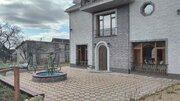 Дмитров Татищево дом для круглогодичного проживания - Фото 4
