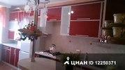 Продаю1комнатнуюквартиру, Арзамас, улица Мира, 12б