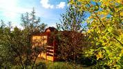12 соток ИЖС деревня Мошницы Солнечногорский район, 51 км от МКАД М-10 - Фото 4