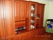 Сдается 1-комнатная квартира ул. Первомайская д. 7 к.1 - Фото 4