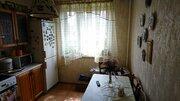 Двухкомнатная квартира в Крылатском - Фото 5