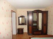 Квартира ул. Дружба 1 - Фото 5