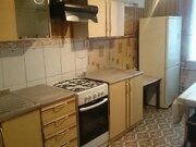 3-к. квартира в Ивантеевке - Фото 1