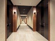 Апартаменты 81 кв.м, без отделки, в ЖК бизнес-класса «vivaldi». - Фото 2