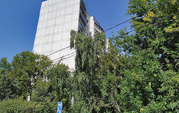 Продам двухкомнатную 51 кв м метр Улица академика. Янгеля