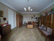 Сдам: 3 комн. квартира, 75 кв.м., Аренда квартир в Москве, ID объекта - 319573012 - Фото 19