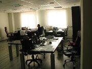 Офис с мебелью, Аренда офисов в Нижнем Новгороде, ID объекта - 600492277 - Фото 21