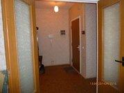19 950 000 руб., Квартира в элегантном 9ти этажном монолите в стиле классицизм, Купить квартиру в Москве по недорогой цене, ID объекта - 317760306 - Фото 4