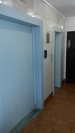 Продаю 3-х к. квартиру м. Юго-Западная, ул Анохина 30 к. 2, 75 кв. м. - Фото 5