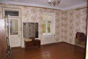 2 – комнатная квартира, площадью 54 м.кв. - Фото 2