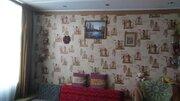 Дом в г.Новый Оскол - Фото 4