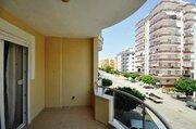 Срочная продажа! Квартира с мебелью!, Купить квартиру Аланья, Турция по недорогой цене, ID объекта - 313478030 - Фото 4