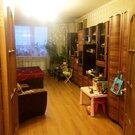 2-х комнатная квартира ул. Школьная, д. 14 - Фото 5