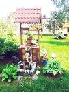 85 000 000 руб., Коттедж 600 кв.м. с бассейном. Лесной городок 14 км.от МКАД, Продажа домов и коттеджей Лесной Городок, Одинцовский район, ID объекта - 501530916 - Фото 40