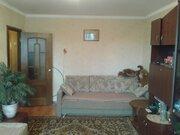 Продам 1 комн. квартиру в г. Ожерелье, в отличном состоянии - Фото 4