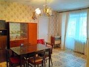 2-х комнатная квартира в г. Пушкино - Фото 1