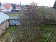 Меленки: дом в старой части деревни со всеми коммуникациями на большом - Фото 5