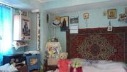 Рублевское ш.99 к5, Купить квартиру в Москве по недорогой цене, ID объекта - 319885304 - Фото 4