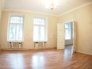 Продажа квартиры, Улица Элизабетес