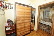 2 100 000 Руб., Отличная 1-комнатная квартира в г. Серпухов, ул. физкультурная, Купить квартиру в Серпухове по недорогой цене, ID объекта - 315896438 - Фото 10