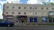 """Аренда нежилого помещения 244,8 м2 1 этаж ТЦ """"Троицк"""" - Фото 5"""