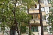 Продаётся 2-х комн.квартира м.вднх, ул.Кондратюка, д.6 - Фото 1