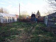 Дом рядом с Екатеринбургом - Фото 5
