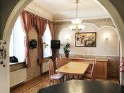 Продается просторная комфортная квартира петроградка - Фото 2