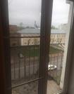 Продам 4-комн.кв.с отличным ремонтом в центре города! - Фото 3