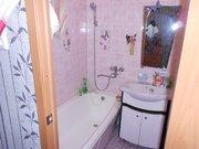 Продам 1 - комн. кв. в г. Светогорск, Лен. обл. - Фото 3