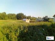 Участок 21 сотка село Горицы - Фото 3