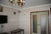 3-х квартира 67 кв м ул. Воронежская д 34 корп. 5 - Фото 3