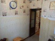 Однокомнатная квартира на Завокзалье - Фото 2