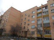 Продам 3-х комнатную квартиру по ул. Центральная - Фото 1