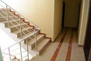 Квартира 2+1 у моря в Алании, Махмутлар, Купить квартиру Аланья, Турция по недорогой цене, ID объекта - 310780270 - Фото 10