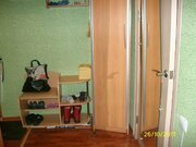 Продается отличная 1-комн. квартира в г. Обнинске, на ул. Ленина, 203 - Фото 3