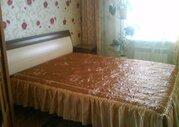 Продажа квартиры, Улан-Удэ, Ул. Жуковского - Фото 1