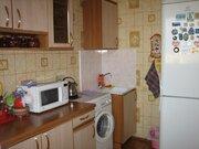 Квартира в Дмитрове в мкр. дзфс - Фото 3