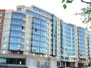 Продажа двухкомнатной квартиры на улице Хохлова, 8 в Гатчине