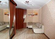 Продажа 1 комнатной квартиры г.жуковский левченко 1 - Фото 4