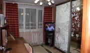Продажа квартиры, Долгопрудный, Ул. Восточная