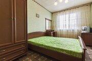 Сдам 2х комнатную квартиру в Медведково - Фото 4